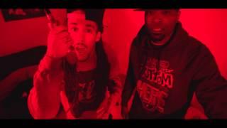 "Cézam Feat. Ryal Selah - ""Fuck le rap game"""