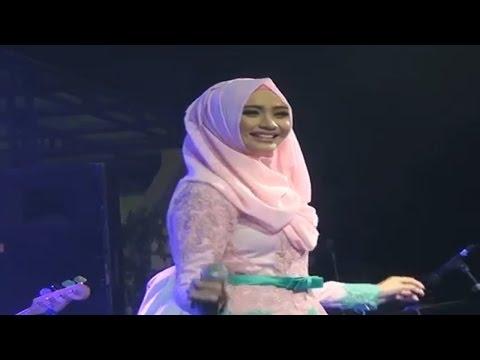 FIDA D'ACADEMY - Kun Anta