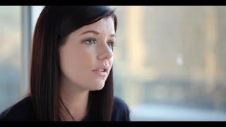 Van Breda Trial - splitting hairs With Tracey Stewart
