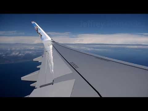 Frontier A321 Trip Report (PBI-PHL)