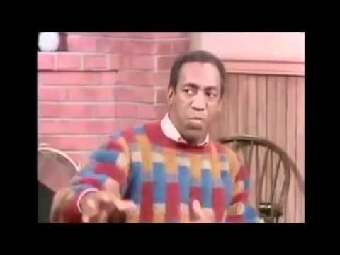 KARAOKE ROULETTE - Adele - Jello (Bill Cosby Parody)