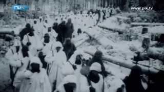 Окупація Зимова Війна Фінляндія