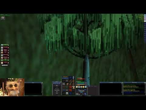 Everquest Project 1999 - Update Yo! - PakVim net HD Vdieos Portal