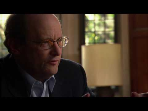 Paul Steinhardt - Why is an Inflationary Universe so Astounding?