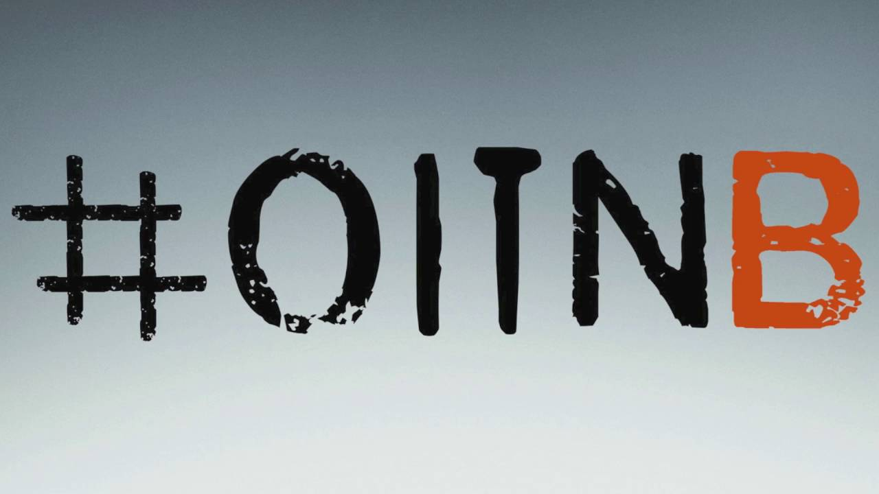 Muddy Waters by LP (OITNB Season 4 Finale Song)