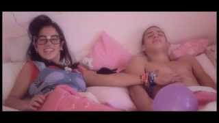 Repeat youtube video Last Friday Night Jimena 15