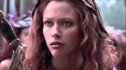 Jennifer Sky Xenite Con' IV