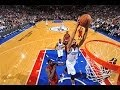 Michael Carter-Williams EPIC Debut