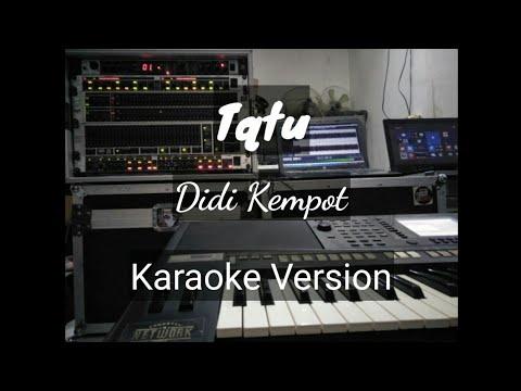 tatu-didi-kempot-karaoke-version-dengan-lirik-teks