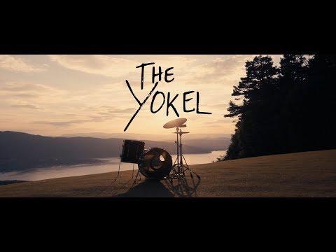 THE YOKEL - Vieux Souvenir - OFFICIAL MUSIC VIDEO (2018)
