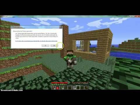 harlem shake minecraft looooooooooooooooool youtube6454939 Lacoste Polo Shirts #15