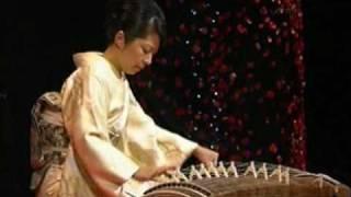 ENDO CHIAKI -- Gaku