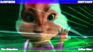 Céline Dion ( parler à mon père ) vs Chipettes