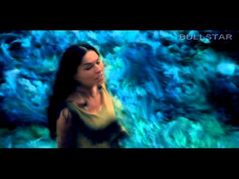 DAWA (Indian Legend) - Sacred Spirit  [ HD-BS ]
