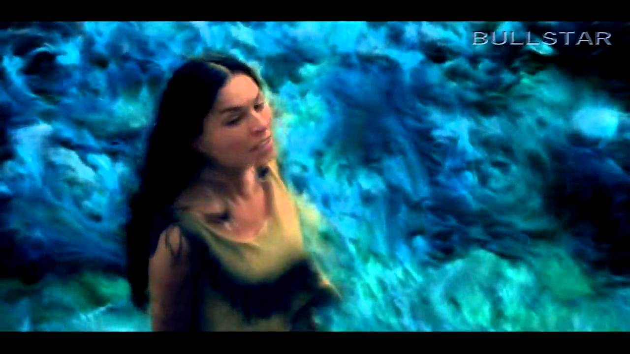 Download DAWA (Indian Legend) - Sacred Spirit  [ HD-BS ]