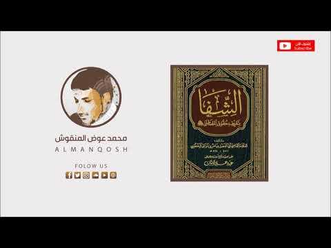 تحميل كتاب steal like an artist pdf