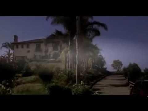 A Casa de Vidro 2 Filmes Completos Dublados