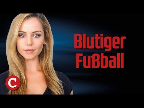 blutiger-fußball,-wie-weiter-in-thüringen:-die-woche-compact