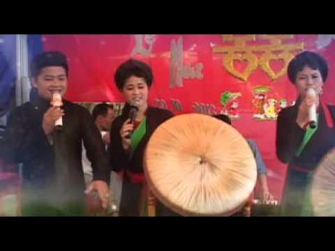 Tiếng hát quan họ kinh bắc   Quang Lê   0985729912  0968131012