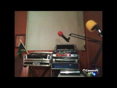 Earth Shaker Radio Live On Audials & Tunein App
