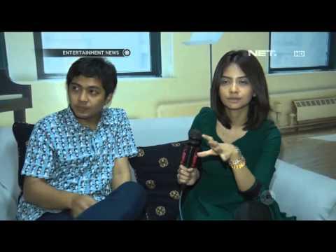 Tiwi dan Ade Govinda Terlibat Dalam Project Baru