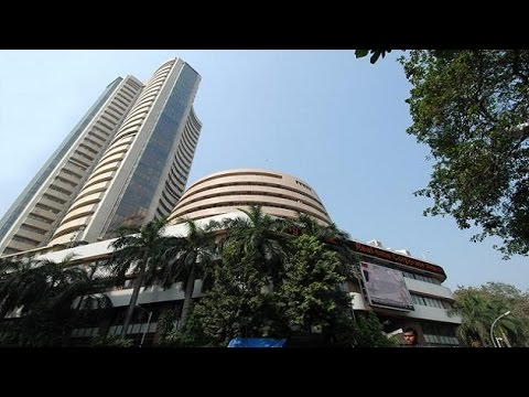 Sensex plunges 400 points