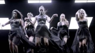 The Saturdays - Not Giving Up / All Fired Up (Matt Nevin Fix)