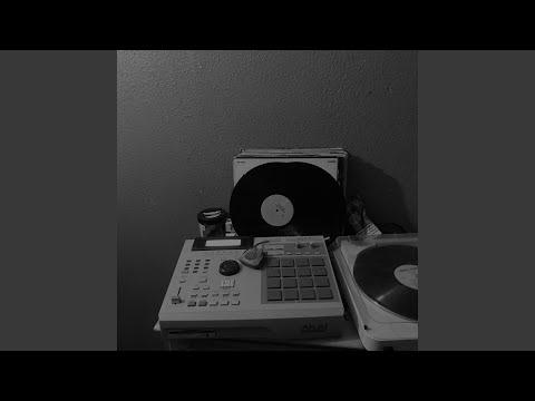 James Anthony - Headache mp3 letöltés