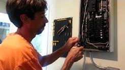 Vero Beach Electrician, E4 Electric Inc