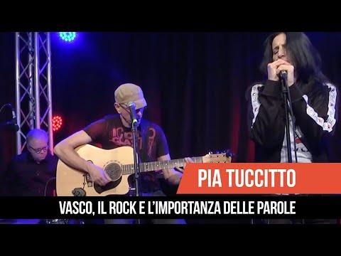 Pia Tuccitto | BoB - Best of Barone Ep.18 St. 2019/2020
