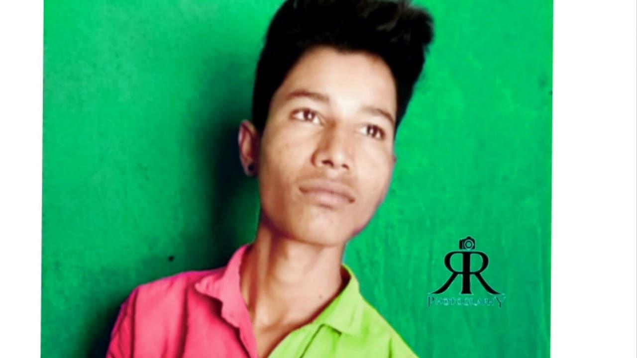 Download Rula Ke Gaya Ishq Tera Mp3 Song kbps Download Pagalworld MP3, 3GP, MP4