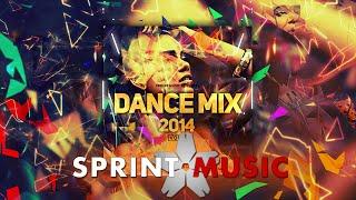 Dance Mix Music Compilation 2014 | Vol. II
