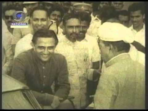 great gujarati scientist vikram sarabhai Vikram sarabhai 's 98th birth anniversary commemoration at cn vidyalaya  prolific scientist vikram sarabhai,  a great resource for students,.