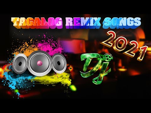 nonstop-lovesongs-remix---best-remix-opm-love-songs-2021---tagalog-remix-2021