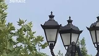 Рабочий день губернатора Кубани сегодня проходит в Москве. Новости Эфкате