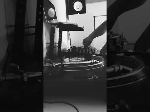 Marco Attanasio Mix Session Februar 2018 Played Dj koze,sis, Depesche Mode, Luca rodez