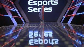 F1 New Balance Esports Pro Series 2018: Event One Best Bits