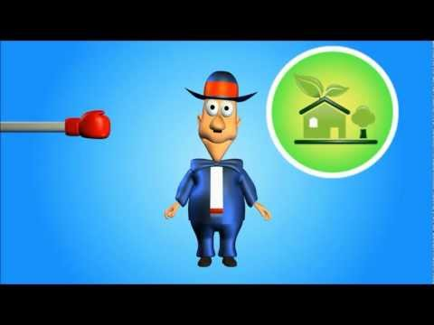 Thumbnail: Green House Effect Definition,meaning Video for Kids