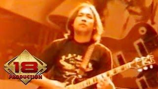 Live Konser ~ Netral - I Love You @Makasar 18 Agustus 2006