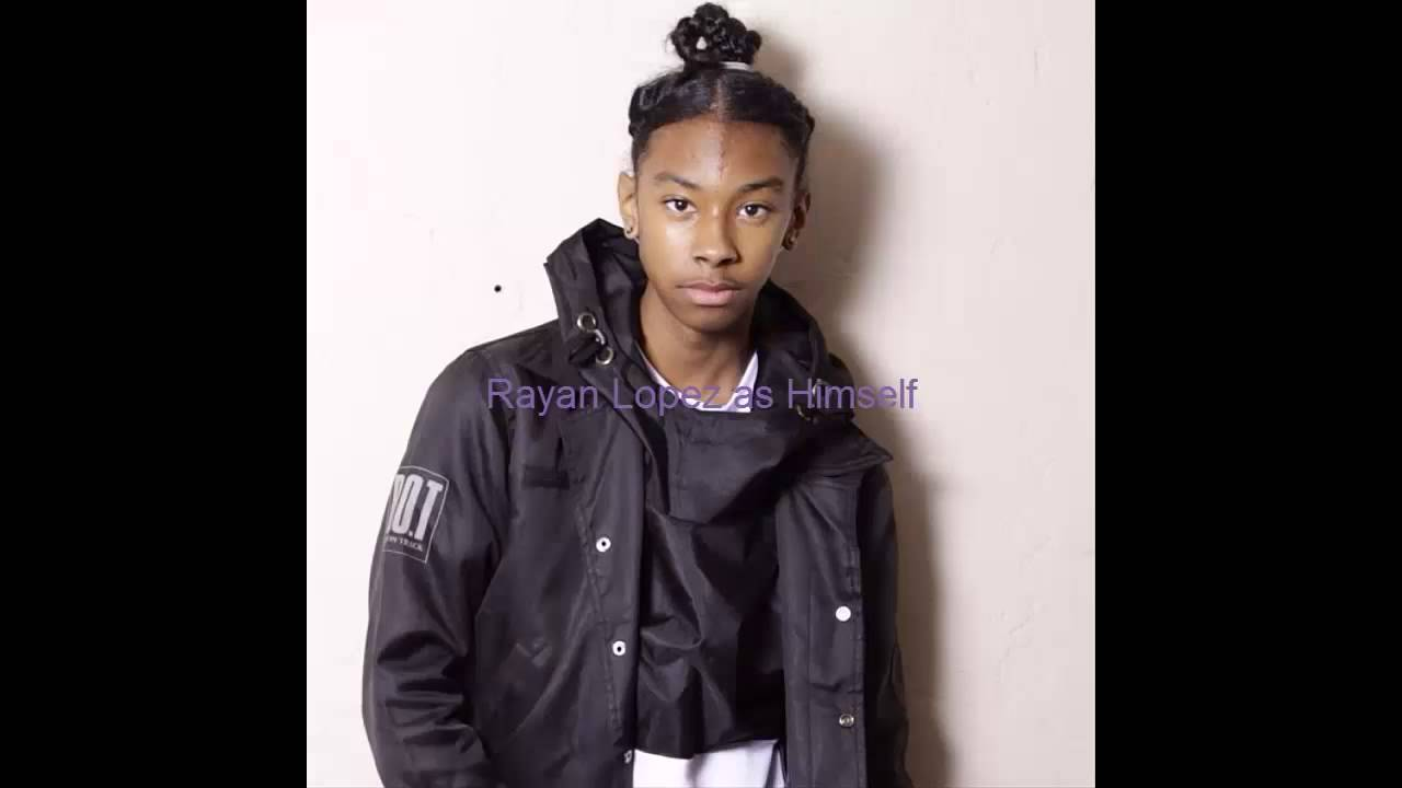Who is mindless behavior dating 2012 5