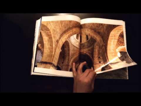My Book . IMAGES OF CULTURAL & NATURAL HERITAGE OF AZERBAIJAN