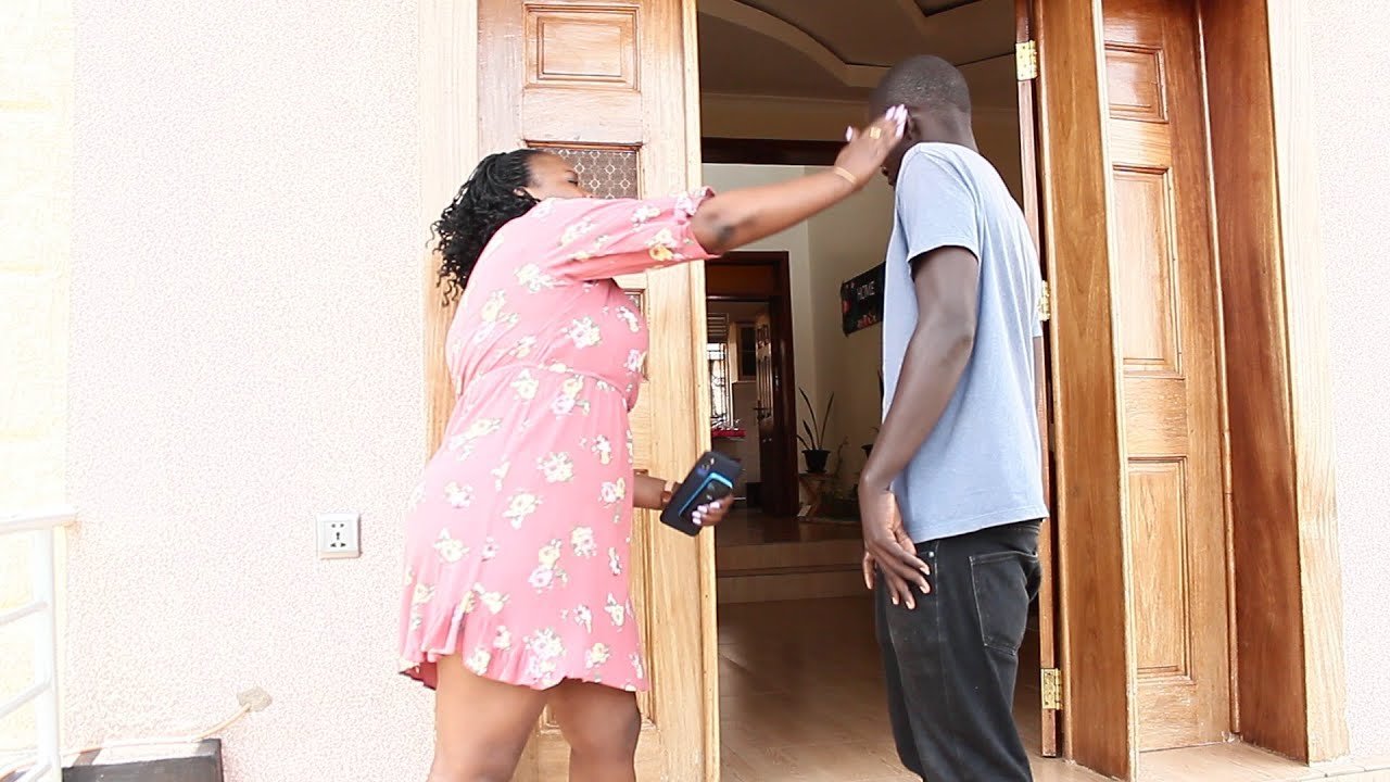 Download SEKIBI S06 EP 37 Film Nyarwanda nshyashya 2021(Peace aciye agasuzuguro,mbega urushyi wee!!!