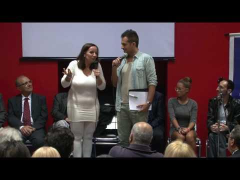 Ines Diaz - M.D. Produzioni - Casa discografica - Distribuzione discografica fisica e digitale