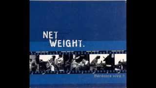 Net Weight, Viva Hardcore (2000) - FULL ALBUM