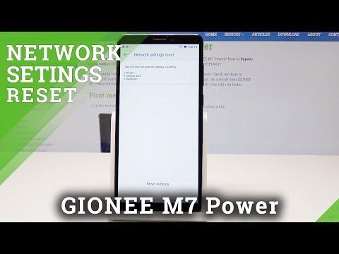 Gionee M7 Power Network Videos - Waoweo