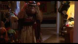 ET Has Guns Again. E.T. The Extra Terrestrial - 30th Anniversary Trailer