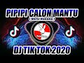 Dj Pipipi Calon Mantu Mau Lewat Versi Galeri Tiktok  Mp3 - Mp4 Download