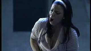Play Rigoletto Compiuto Pur Quanto A Fare Mi Resta