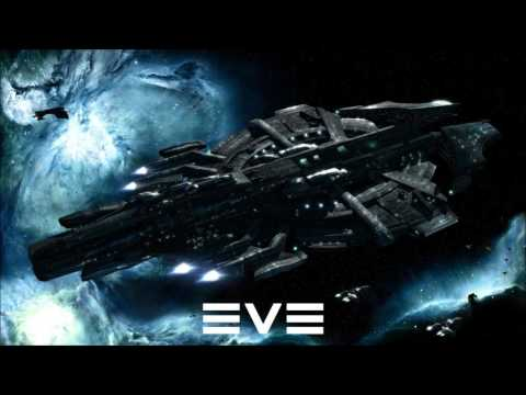 EVE ONLINE THEME SONG - JANUARY 2017