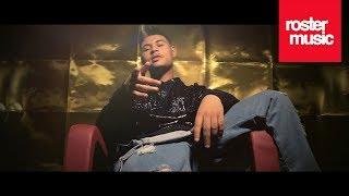 """Jeffy feat. Eddyelike """"Me Celas"""" (Official Video)"""